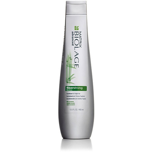 MATRIX BIOLAGE Fibre Strong Conditioner 400ml