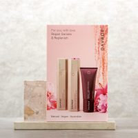 DAVROE REPAIR SENSES REVITALIZING TRIO PACK