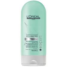Loreal Volume Conditioner 150ml