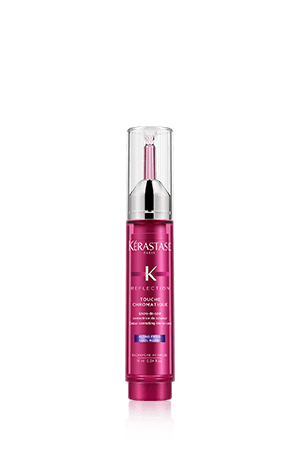 Kérastase Reflection Cool Blonde Purple Color Correcting Treatment 10ml