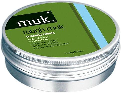 MUK Rough Paste 96g