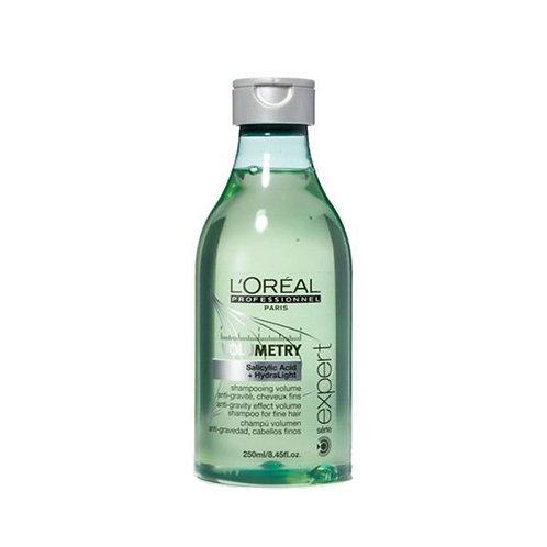 Loreal Volume Shampoo 250ml