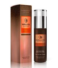 MARULA OIL Serum 60ml