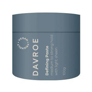 DAVROE Defdining Paste 100g