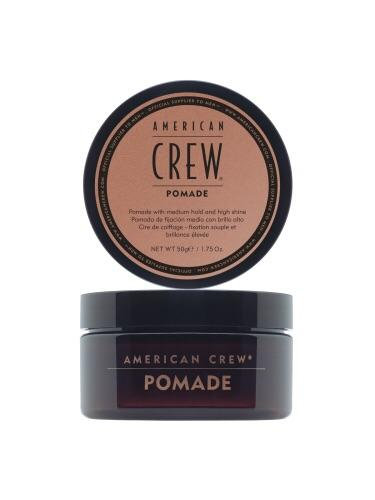 American Crew Styling Pomade 85g