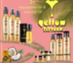 YELLOW FIFTEEN PROMO.png