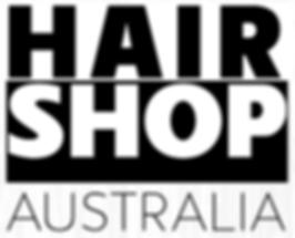 Hair Shop Australia logo.png
