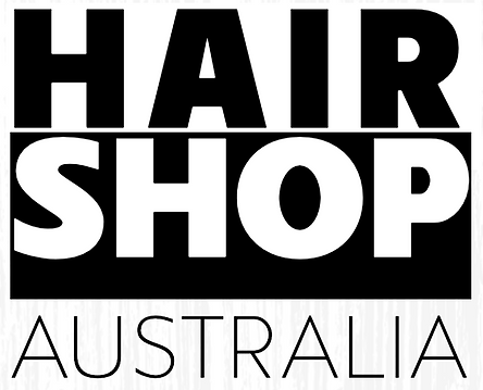 Hair Shop Australia logo.png