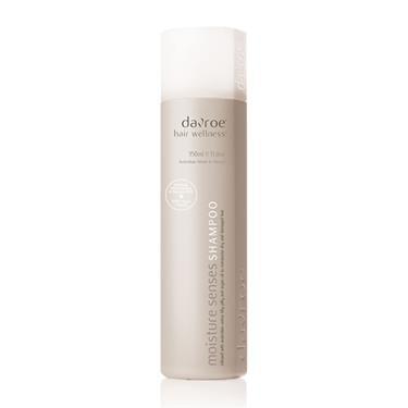 Davroe Moisture Shampoo 350ml X 2 UNITS