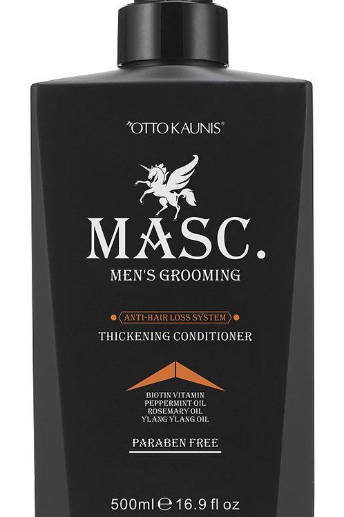 MASC. Thickening Conditioner 500ml