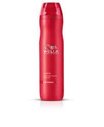 WELLA Brilliance Shampoo 250ml