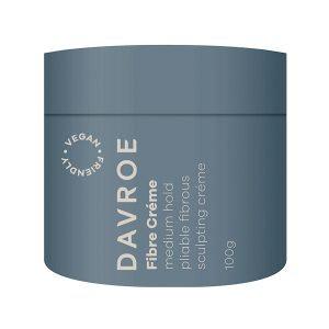 DAVROE Fibre Creme 100g