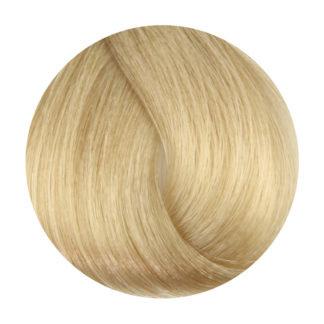 AMMONIA FREE COLOUR KIT ORO Very Light Blonde (9.0)