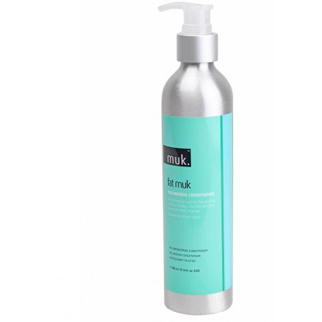 MUK Fat Muk Conditioner 250ml