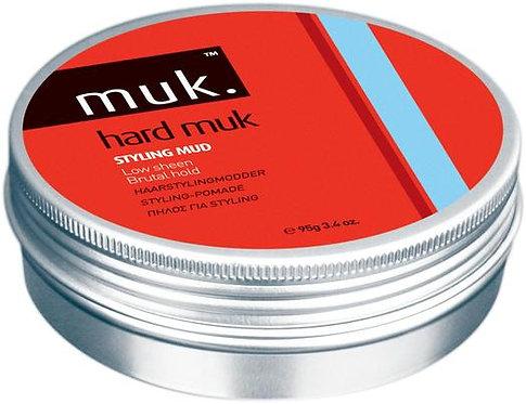 MUK Hard Paste 96g