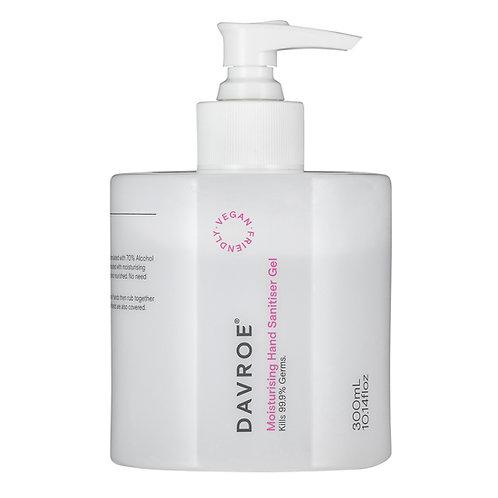 Davroe Hand Sanitizer 300ml