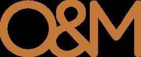O&M logo.png