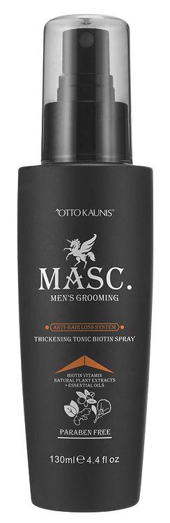 MASC. Thickening Spray 130ml