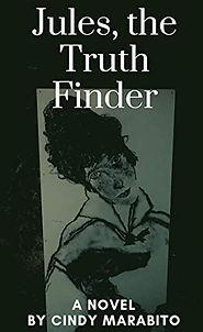 jules the truth finder.jpg