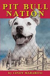pit bull nation.jpg