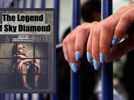 SKY: Intro to The Legend of Sky Diamond