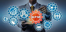 How to Bring Business Process Management