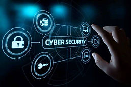 cyber-security-1200-620x413.jpg