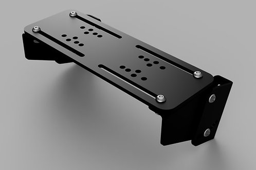 Universal Console Mount