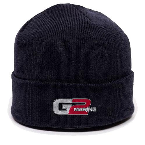 G2 Marine Hat (three options)