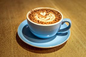 cafes-1.jpg