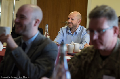 Copy of BNSW_May15_Exeter-13.jpg