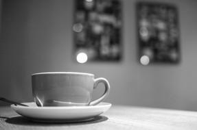 cafes-2.jpg