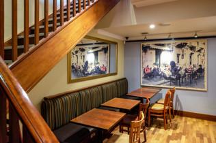 cafes-5.jpg