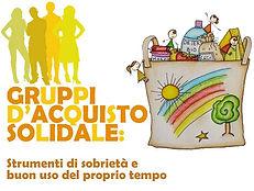 gruppi_acquisto_solidale.jpg