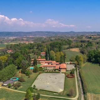 Villa Bodo - 04.jpg