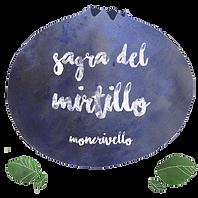 Sagra mirtillo_PNG.png