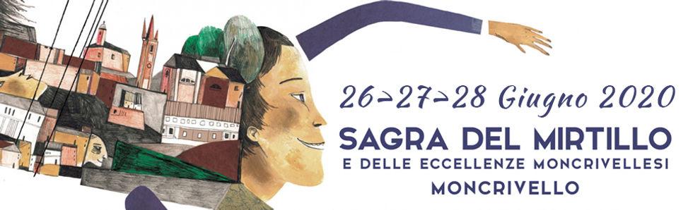 banner_sagramirtillo2020.jpg