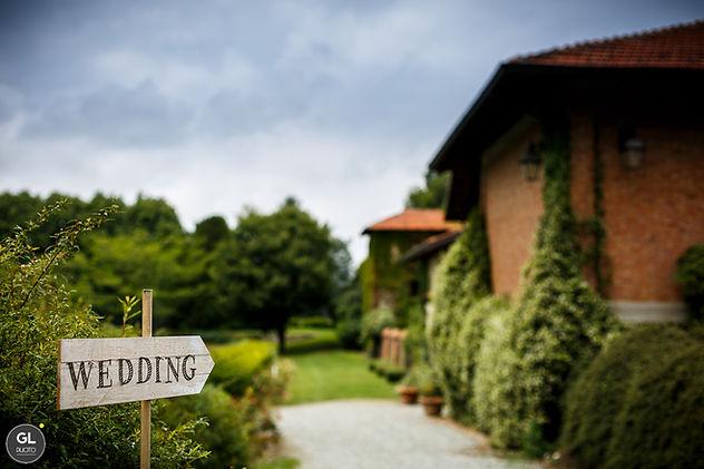 moncrivello-eventi-matrimonio-cerimonie-