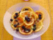 Insalata-arance-e-mirtilli-crop-4-3-489-