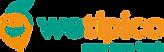 logo_wetipico-1.png