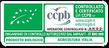 LOGO certificato bio_ccpb _an02.png