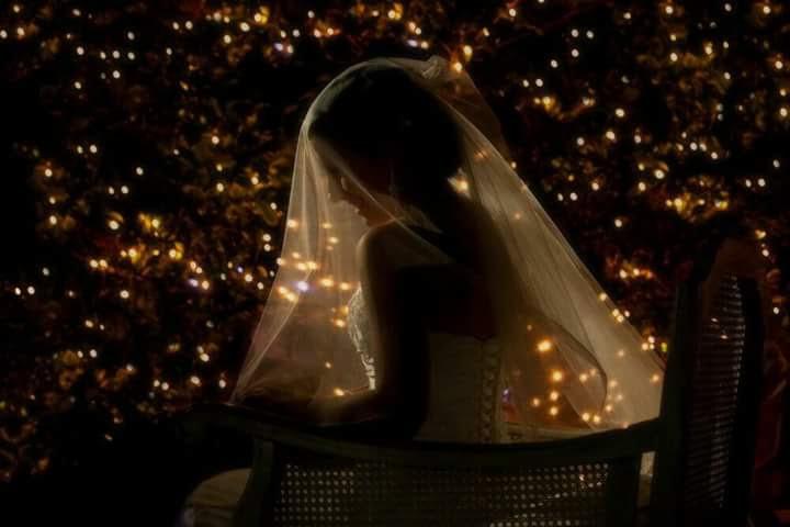 velo sposa.jpg