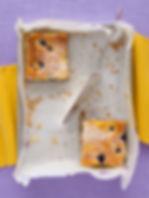 cheese-cake-ai-mirtilli-con-cannella-e-c
