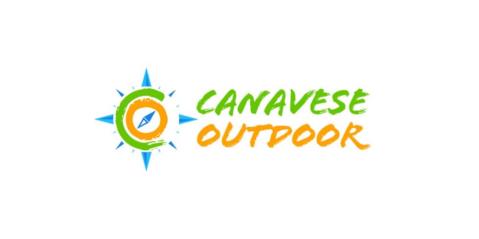 Tour delle bellezze Moncrivellesi - Canavese Outdoor