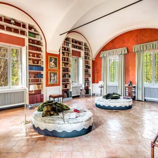 Villa Bodo - 15.jpg