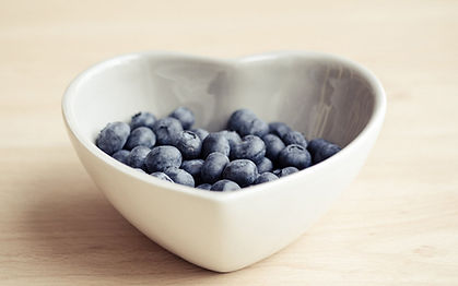 blueberry-berry-food-1680x1050.jpg