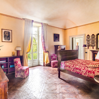 Villa Bodo - 30.jpg