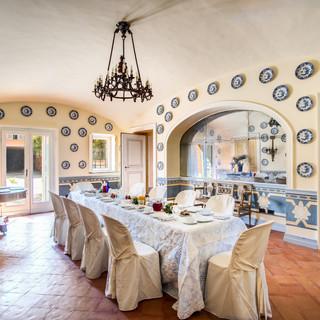 Villa Bodo - 12.jpg