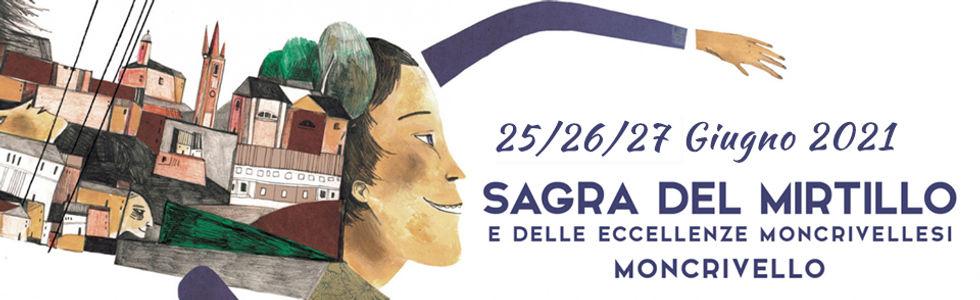 banner_sagramirtillo2021.jpg
