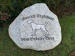 Stein Endler Berg.jpg